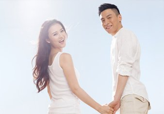 dating over 40 singapore