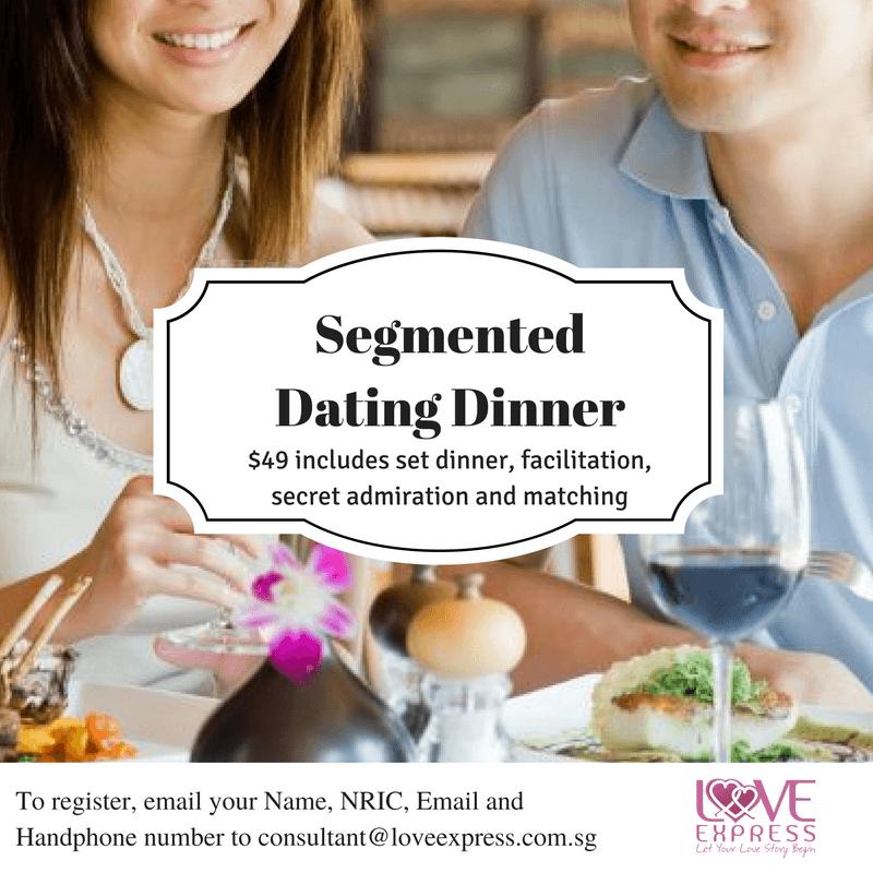 www.asianuero.com Aziatische dating sites