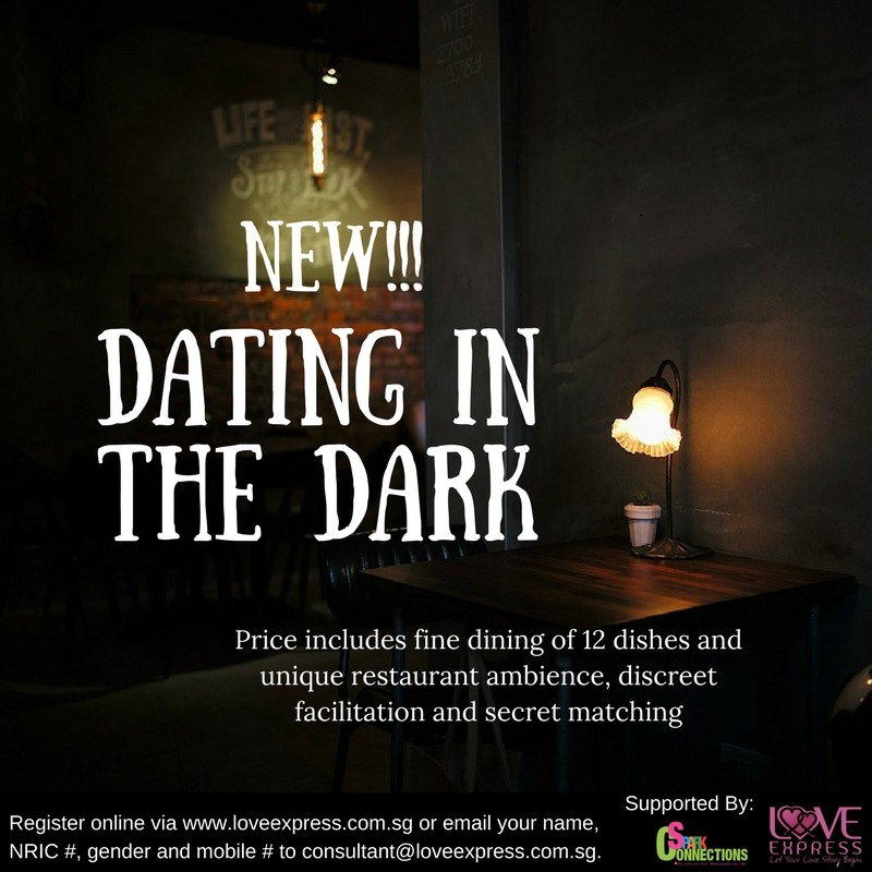 adult dating enable